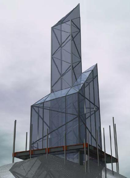 Chiesa Lugano