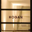 Hogan Milano