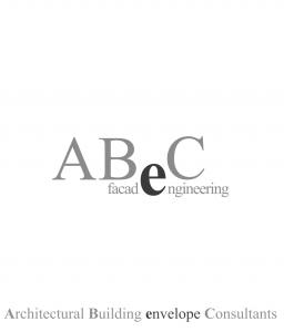 Brochure Abec