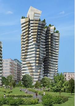 Torre arduino