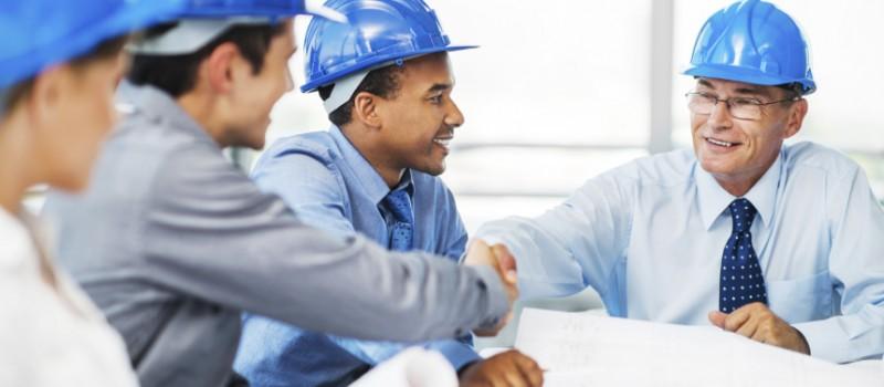Consulenza in fase pre-contrattuale e contrattuale